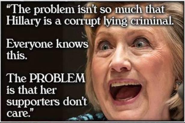 clinton-corrupt