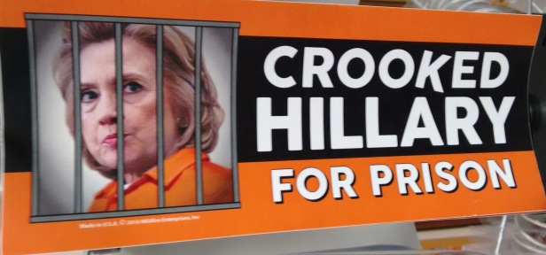 crooked-hill-4-prison