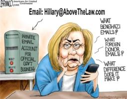 e-mails2