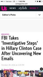 emails3