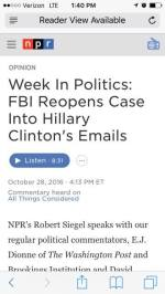 emails4