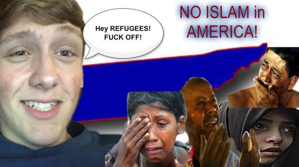 no-islam
