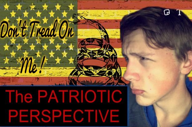 patriotic-perspective