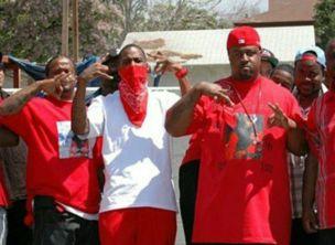 chicago-gang