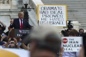 iran-nuke-deal2