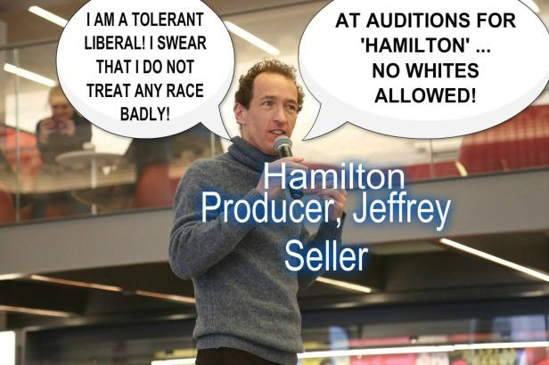 jeff-seller