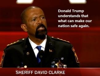 sheriff-clarke