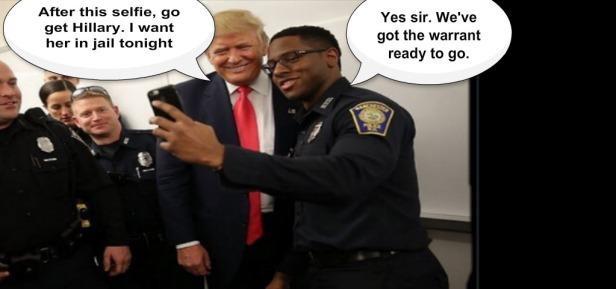 trump-png