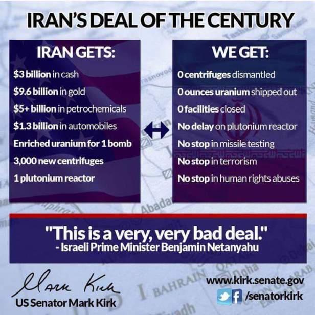 iran-deal-obama