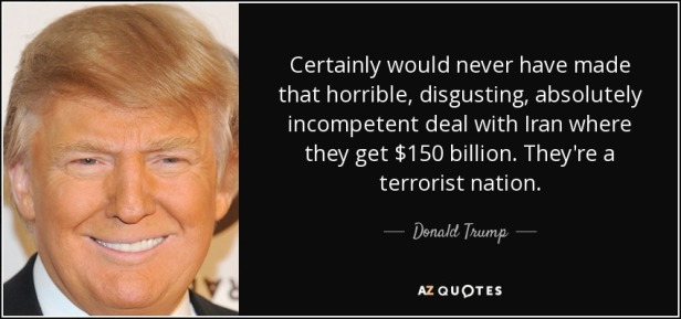 quote-certainly-would-never-have-made-that-horrible-disgusting-absolutely-incompetent-deal-donald-trump-145-25-62