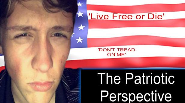 thepatriotic