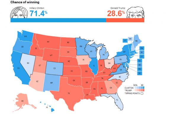 trump-NEVER-WIN.png