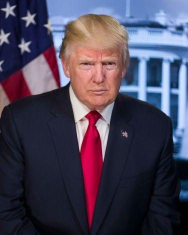 donald_trump-portrait