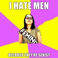feminizz5