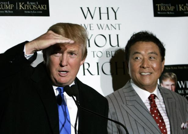Kiyosaki and TRUMP.jpg