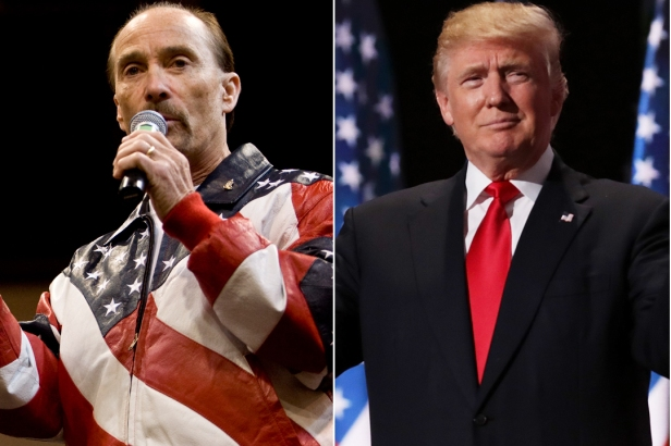 lee-greenwood-and-trump
