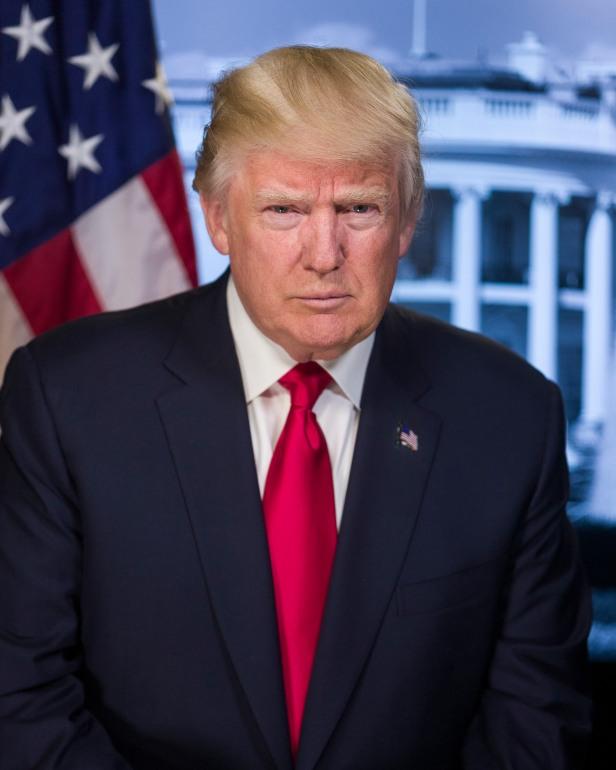 presidentrump