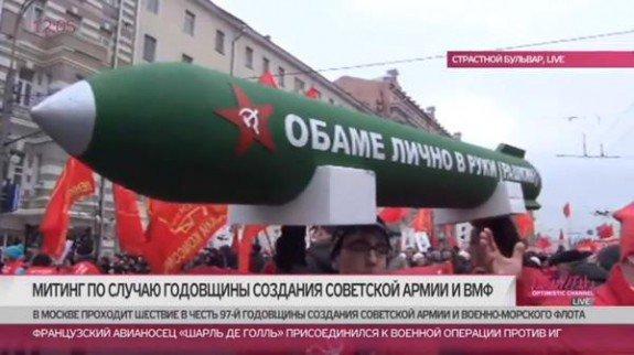russia obama missile.jpg