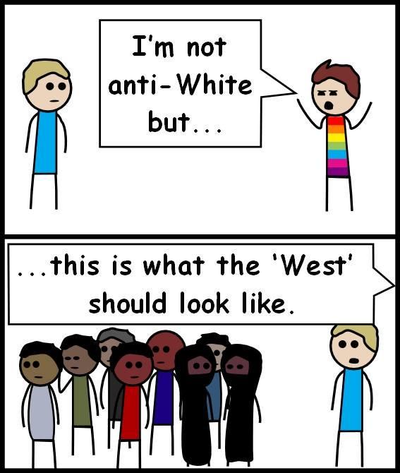 whitegenocide3