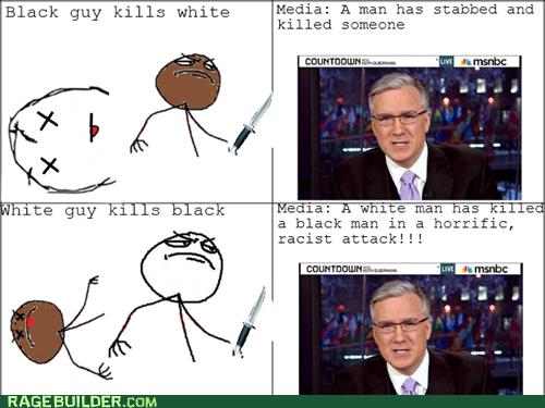 whitegenocide5