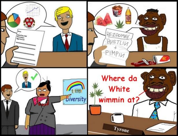 whitegenocide6