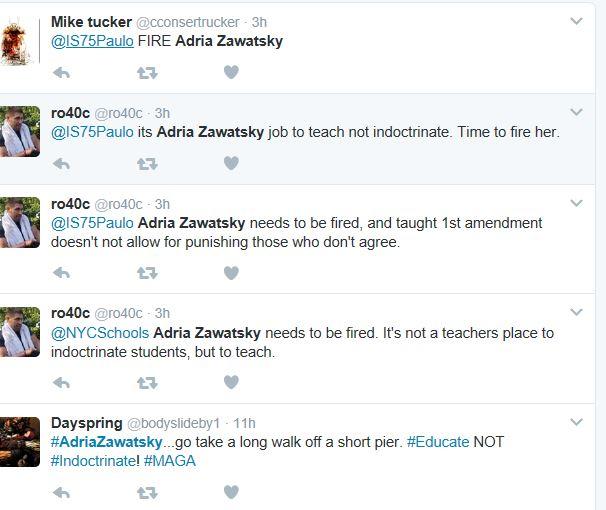 adria-zawatsky2