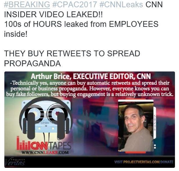 cnn-fake2