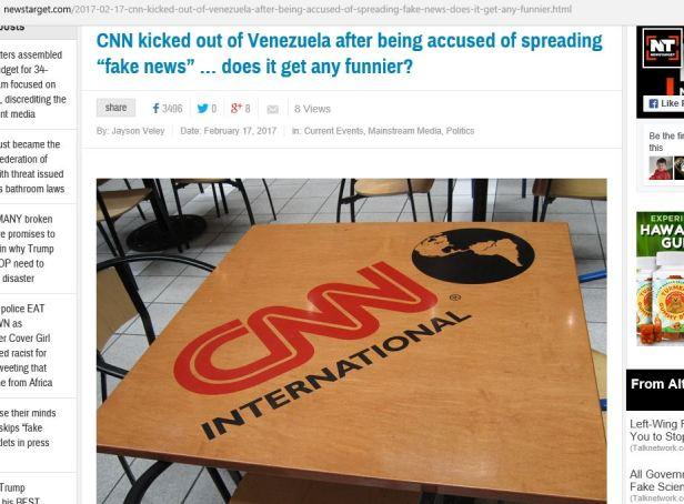 cnn-funny