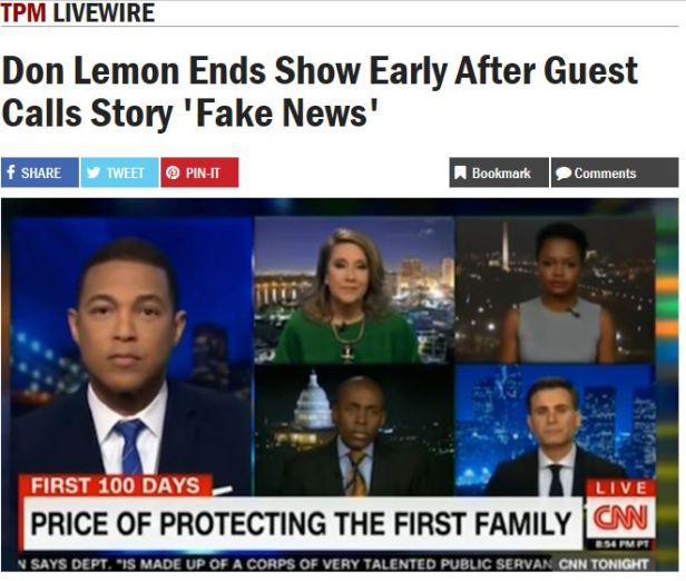 don-lemon-meltdown