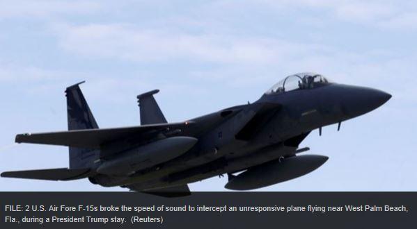 f-15-fly
