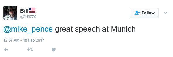 great-speech2