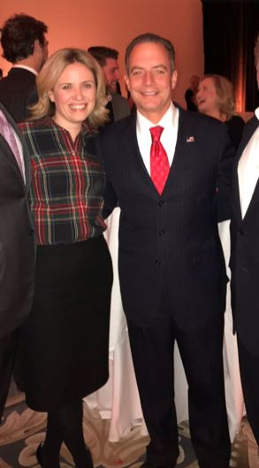 katie-walsh-and-reince-priebus.JPG