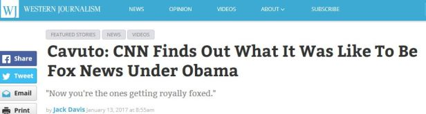 obama-fox1