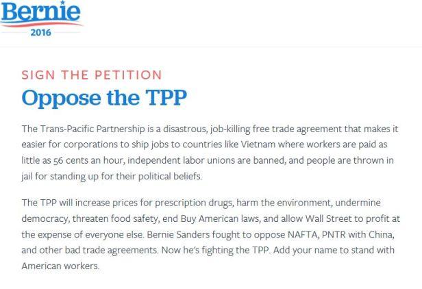 oPPOSE-TPP.JPG