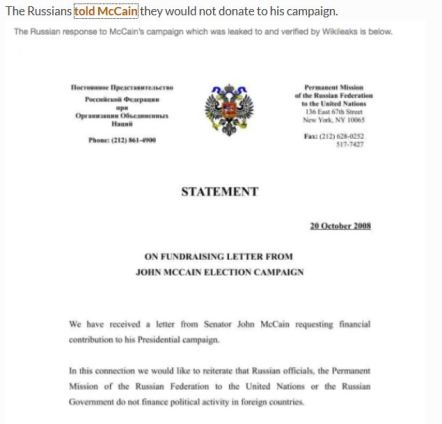russiamccain