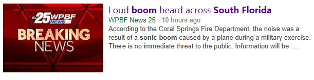 sonic-boom2