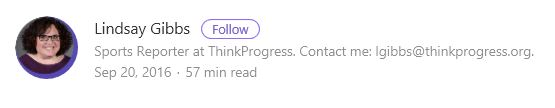 thinkprogress4