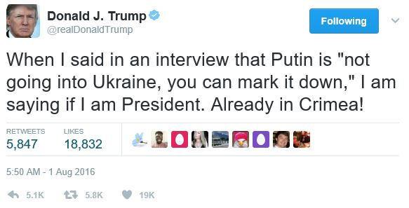 trump-ukraine1