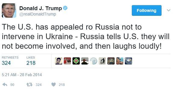 trump-ukraine2