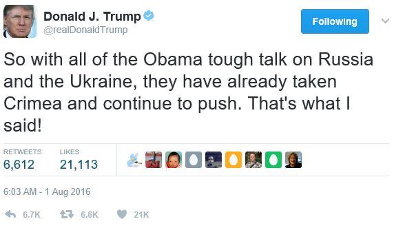 trump-ukraine3