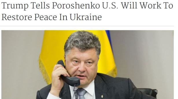 trump-ukraine5