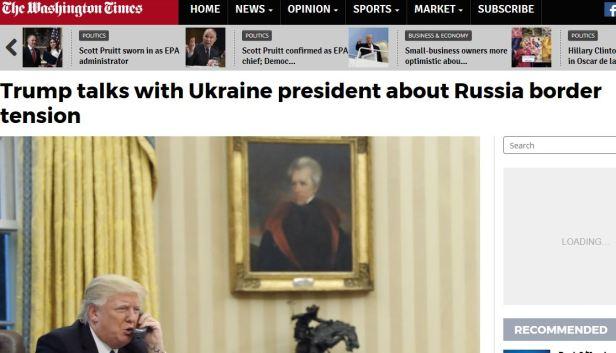 trump-ukraine7