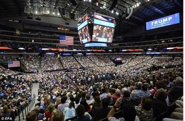 trump-voters10