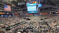 trump-voters11