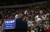 trump-voters13