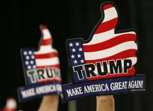 trump-voters2