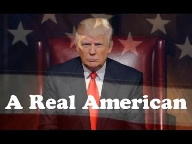 trump-voters6