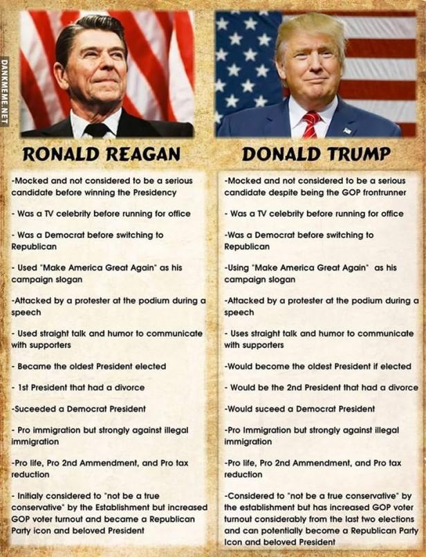 trump-voters7