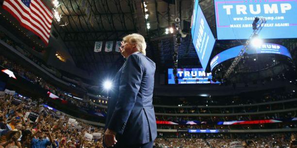 trump-voters9