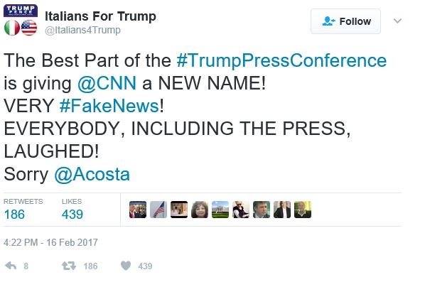 very-fake-news